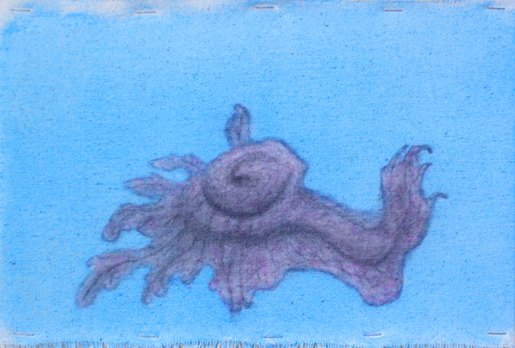 sea form 10 close up full view